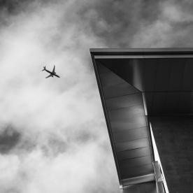 © Marcin Musiol 2014