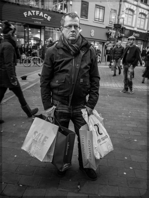 Lloyd Spencer ©2014